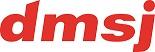 dmsj-logo_positiv_115x52