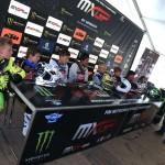 MX GP Academy 2014