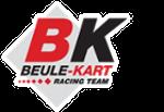 beule-logo