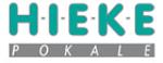 hieke-kopf1