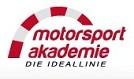 k-logo_(motorsportakademie)
