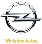 k-logo_(opel)
