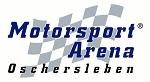 k-logo_(oschersleben)