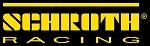 k-logo_(schroth)