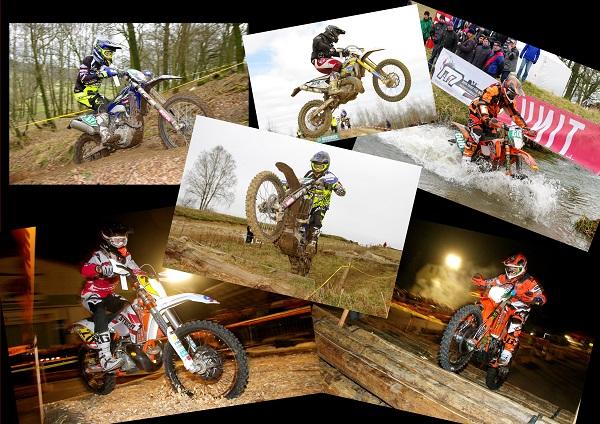 collage_dm_lauf_dahlen