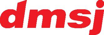 dmsj – deutsche motor sport jugend