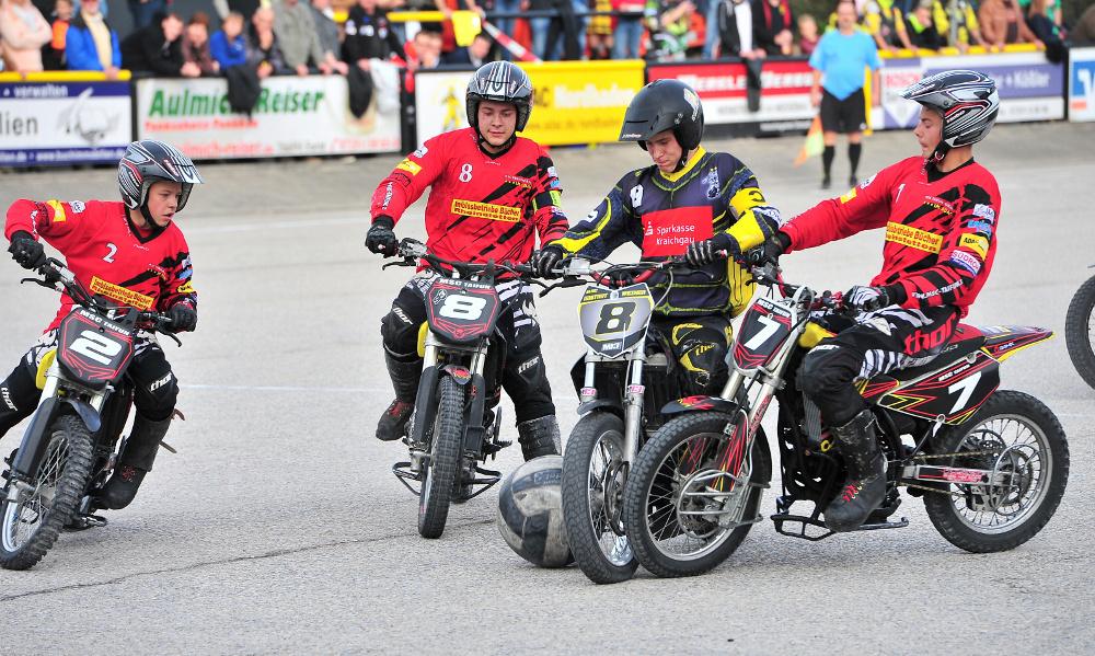 dmsj-Motoball Finale 2015