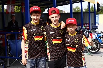 speedway_european_cup_rybink_2015_400x266
