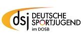 dsj Deutsche Sportjugend