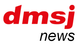 dmsj-news