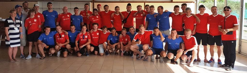 Junior_Team_Russia_Germany_France